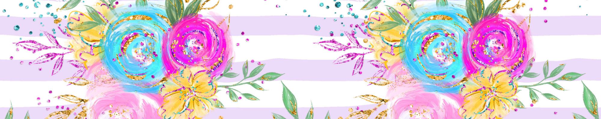 AlbaStuff – Specialstoffer og tilbehør