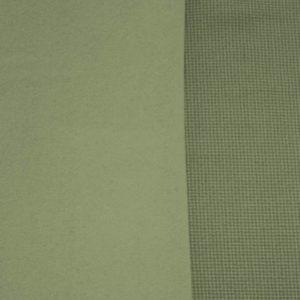 Fleece - Windpro, polar, micro, minky, staydry